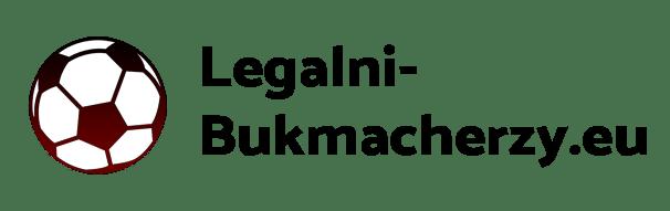 Legalni-bukmacherzy.eu