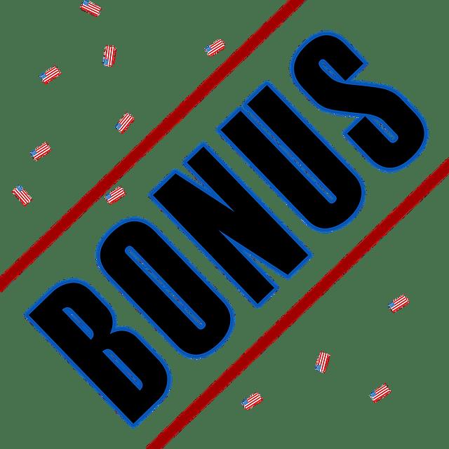 Bonus reload - Sportowy bonus za doładowanie konta